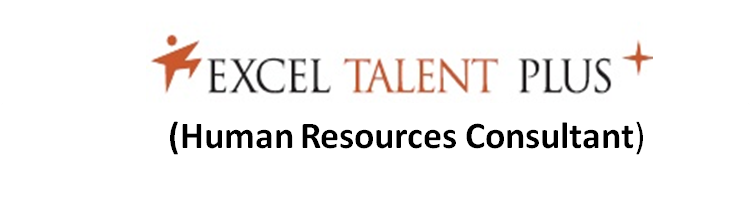 HR Consultancy, Executive Search, IT Recruitment, Hospitality Recruitment, Software Engineering, Hotel Management, recruitment specialist, recruiter